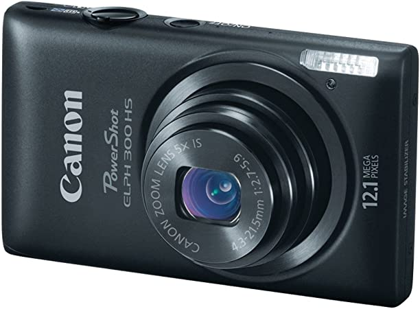 Canon 5096B001 product image 10