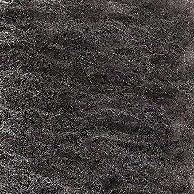Amazon Com Glitter Shag Shaggy Furry Fluffy Fuzzy Sparkle