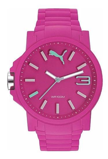 reloj de mujer puma