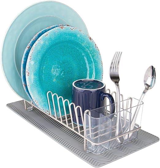 SIPLIV Disposable Sink Strainer Bag Mesh Sink Sewer Filter Bag Rubbish Bag Sink Filter Accessories for Kitchen or Bathroom Sink 200 PCS