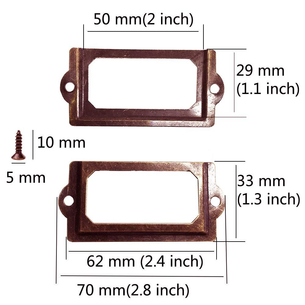 zylinderkit MALOSSI ROSSO SPUGNA Air filter/â/ //Â Runner//NRG//SR50