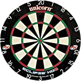 Unicorn Eclipse HD2 High Definition Professional Dartboard