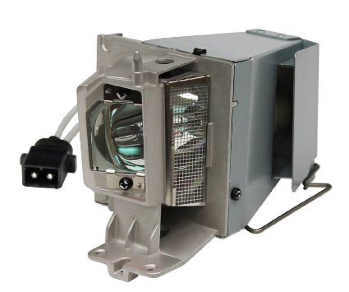 WEDN MC JH111.001 Ersatz Projektor Lampe mit Geh/äuse f/ür ACER H5380BD P1283 P1383W X113H X113PH X1383WH