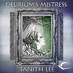 Delirium's Mistress
