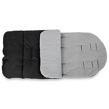 Amazon.com: Saco de dormir del bebé engrosamiento cálido asimiento ...