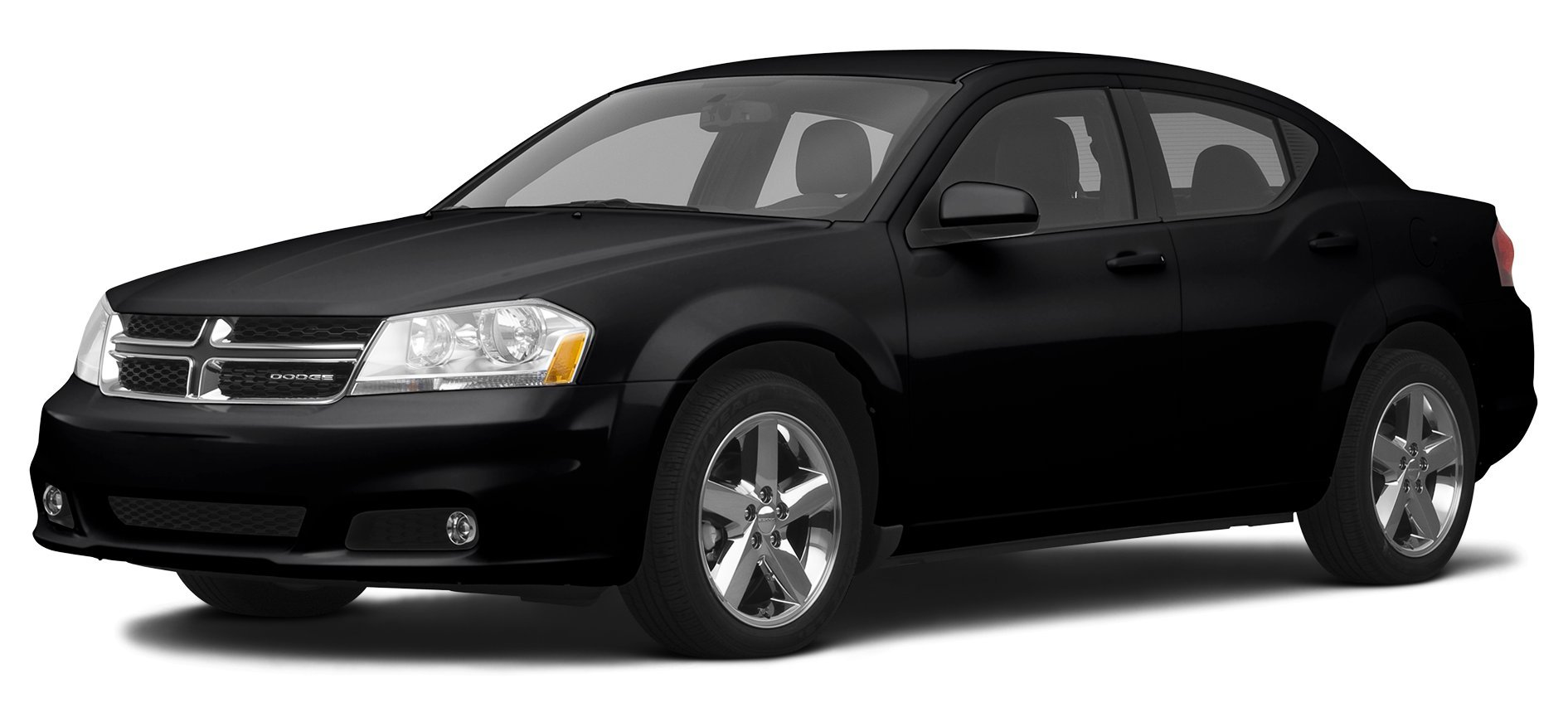 Amazon Com 2011 Toyota Camry Reviews Images And Specs