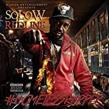 #homelessrapper (X) by Solow Redline (2015-08-03)