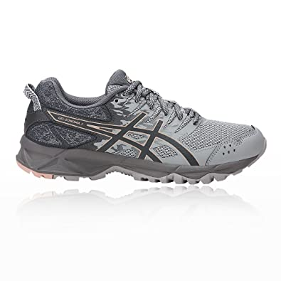 a3fa5918f682 Image Unavailable. Image not available for. Color  ASICS Women s Gel-Sonoma  3 Trail ...