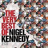 Very Best of Nigel Kennedy