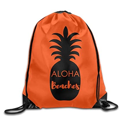 Image Unavailable. Image not available for. Color  Drawstring Bags Gym Bag  ... 1215084d9b1b0