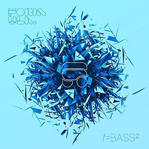 Formula Records Presents: F=ba                                                                                                                                                                                                                                                    <span class=