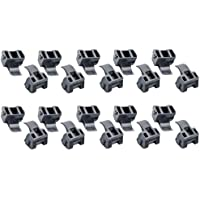 Amazon Best Sellers Best Cabinet Amp Furniture Hinges