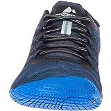 Merrell Vapor Glove 3 Men 11.5 Blue Sport