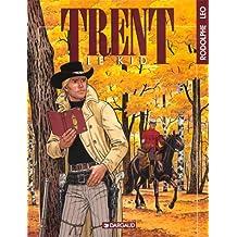 Trent 02