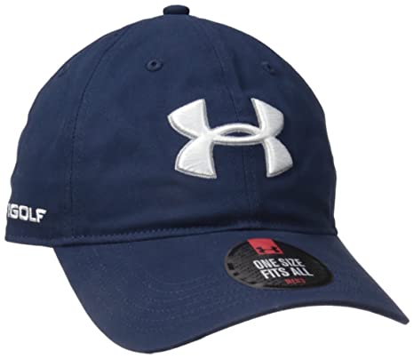 Amazon.com  Under Armour Men s Chino Cap  Sports   Outdoors defa9f67624