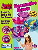 Makit & Bakit Decorative Bowls