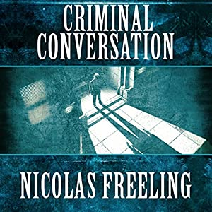 Criminal Conversation Audiobook