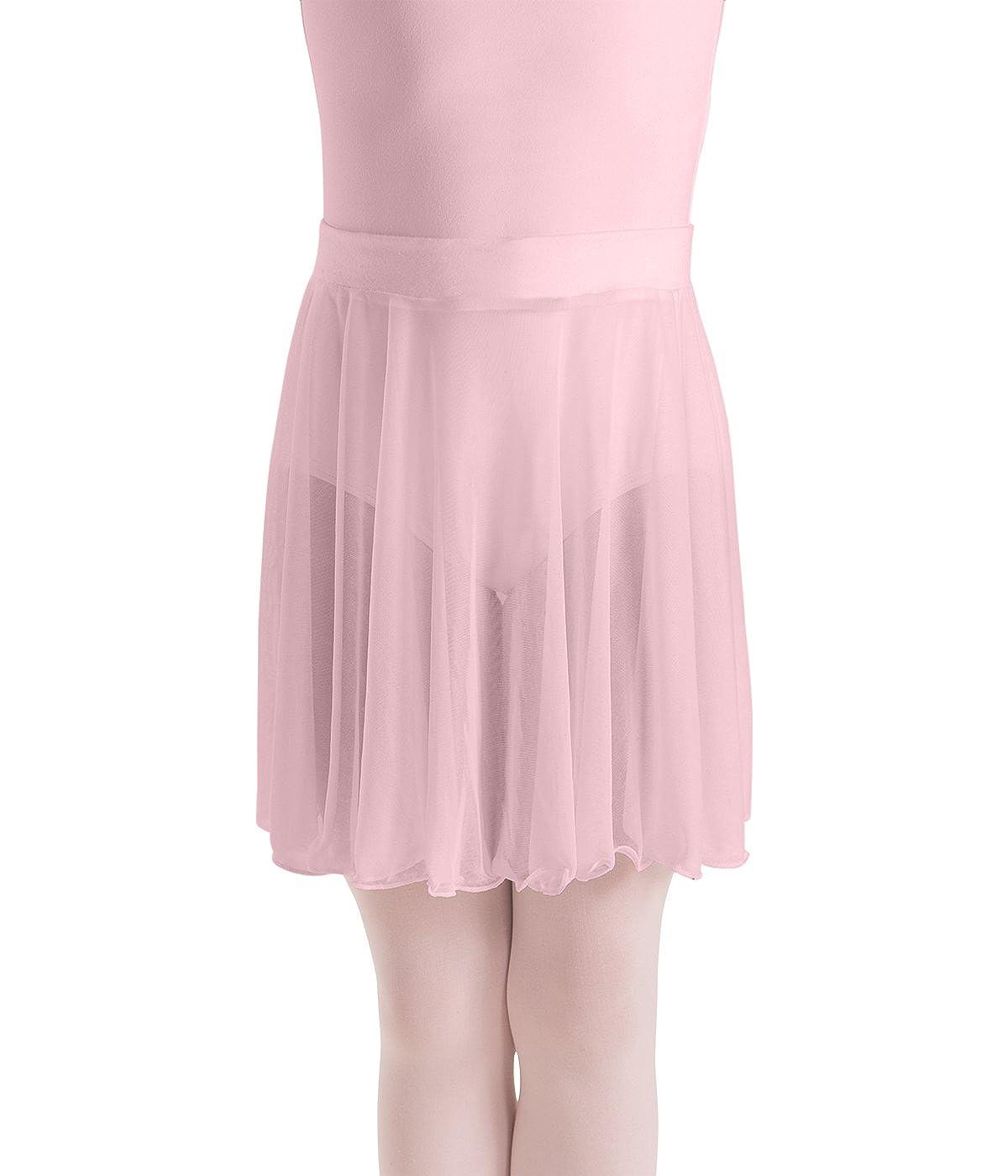 【爆売りセール開催中!】 Motionwear SKIRT レディース ピンク B000E99ZQW レディース Small|ピンク Small ピンク Small, 四万十清流農場:e8e84f8b --- a0267596.xsph.ru