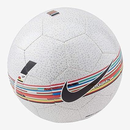 Ballon Niker Mercurial Prestige: Amazon.es: Deportes y aire libre