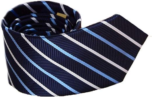 LG GL Vestido de Corbata para Hombre Accesorios de Boda para ...