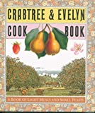 Crabtree and Evelyn Cookbook, Crabtree & Evelyn (Firm), 0941434990