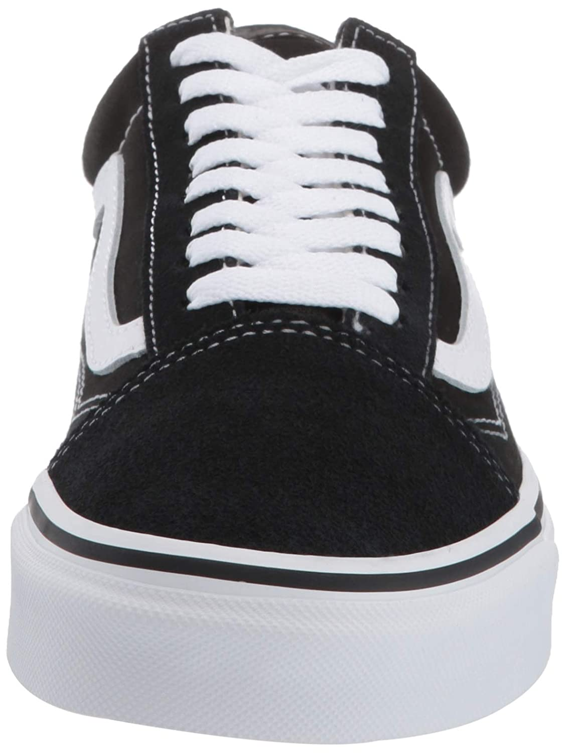 b7f925110 Amazon.com | Vans Unisex Old Skool Classic Skate Shoes | Fashion Sneakers
