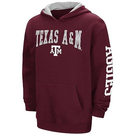 df345f20 Amazon.com : Texas A&M Aggies NCAA