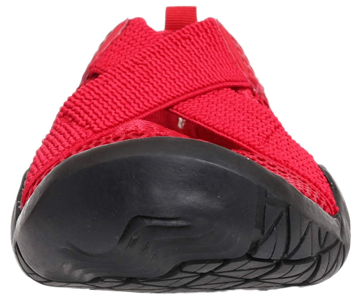 WHITIN Zapatos de Agua Barefoot para Unisex Talla 36-47