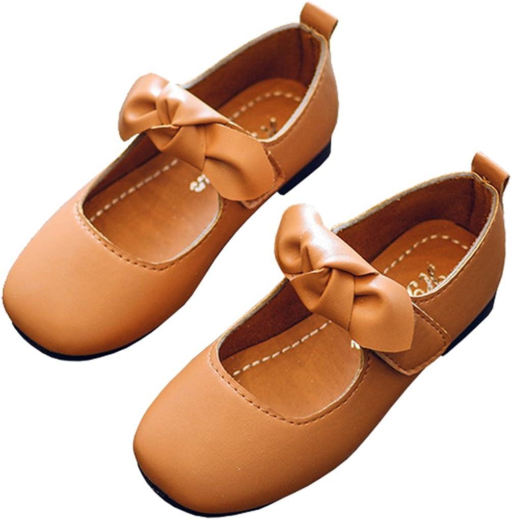 Toddler Girl Mary Jane Church Shoe
