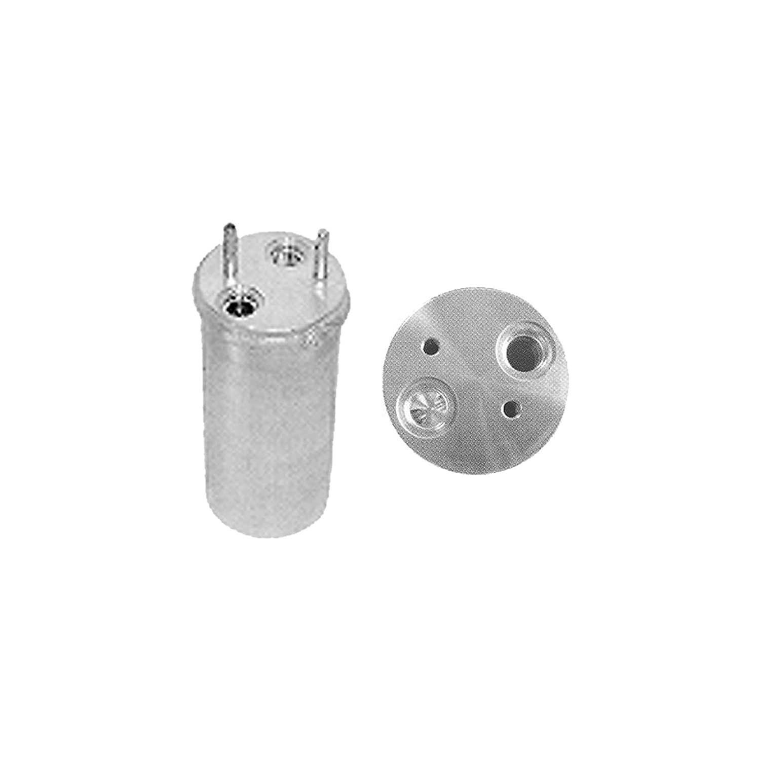 Delphi TSP0175107 Air Conditioning Component
