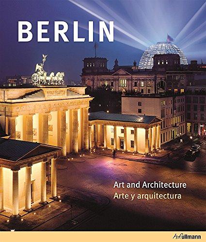 Descargar Libro Berlin Harro Schweizer (editor)