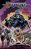Dragonlance Classics Volume 2 (Dungeons & Dragons)