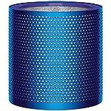 ダイソン Dyson Pure シリーズ空気清浄機能付ファン交換用フィルター(ブルー)dyson AM_TPコウカンフイルタ-IB