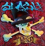 Slash (Deluxe Edition) (SMH-CD) by Slash (2010-03-31)