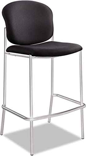 Safco Products Diaz Bistro Chair