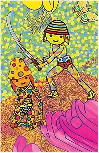 Ninja: Brian Chippendale: 9781584232476: Amazon.com: Books