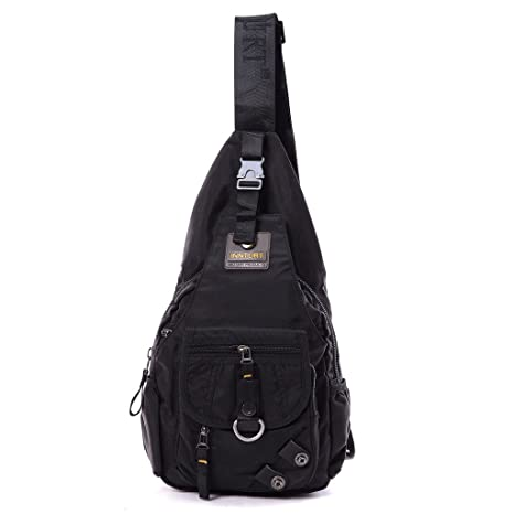 Amazon.com: BIG SALE- DDDH Sling Bags Shoulder