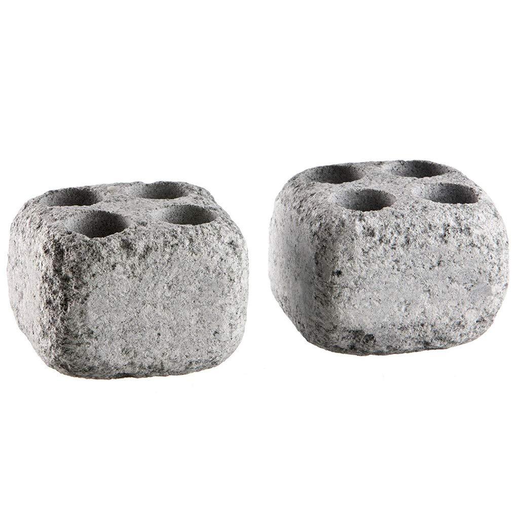 Finlax Hukka soapstone Hö yrykivet steam stones
