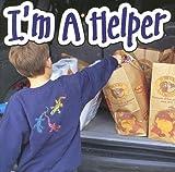 I'm a Helper, Jackie Chappell, 159515941X