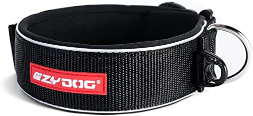 EzyDog-Neo-Classic-Wide-Dog-Collar