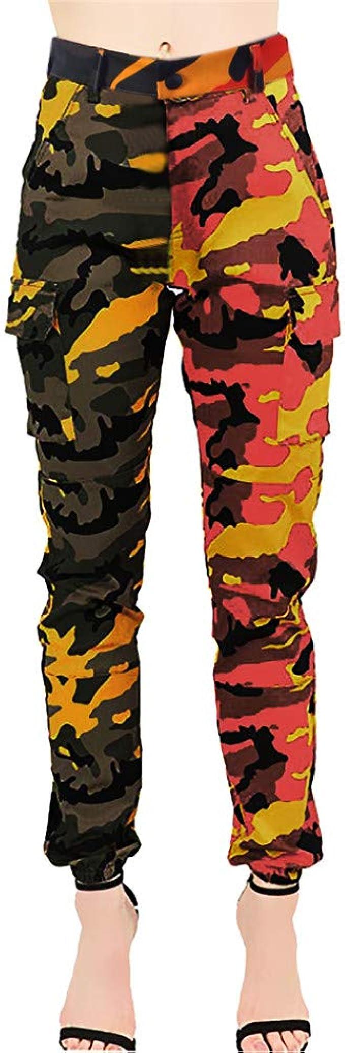Pantalones Mujer Vaqueros Deporte Tallas Grandes, pantalón Mujer ...