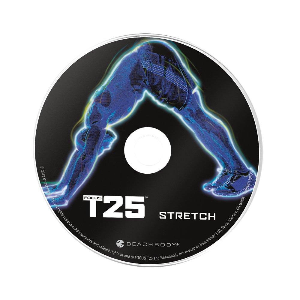focus t25 total body circuit download