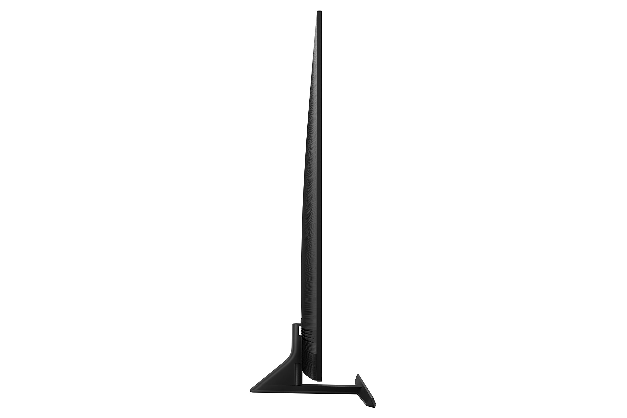 Samsung 4K UHD 8 Series Smart LED TV (2018) 3
