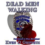 Dead Men Walking: Nate & Clare, Book 2 | Kwen Griffeth