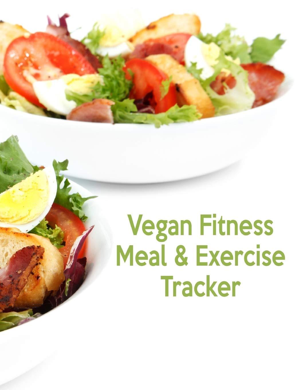 vegan version on zone diet