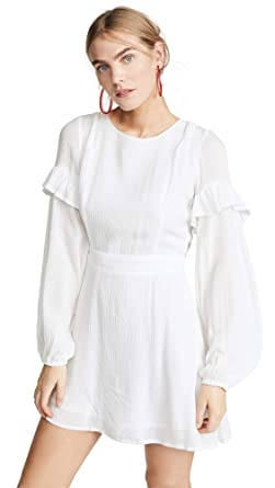 8bdb02221f3 Sundress Women s Margherita Dress at Amazon Women s Clothing store