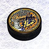 Ryan Getzlaf Anaheim Ducks Sig