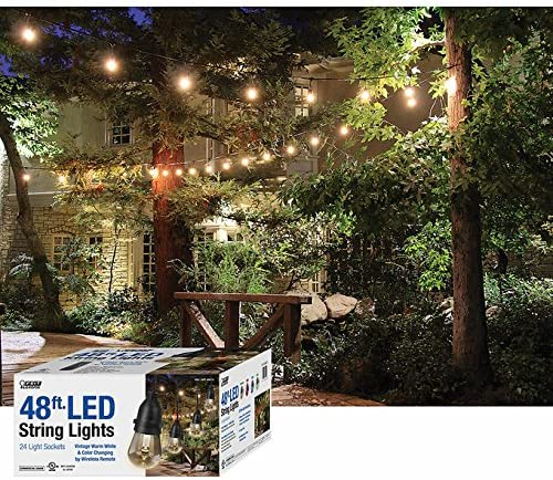 Gallery from Outdoor Lights At Costco Now @house2homegoods.net