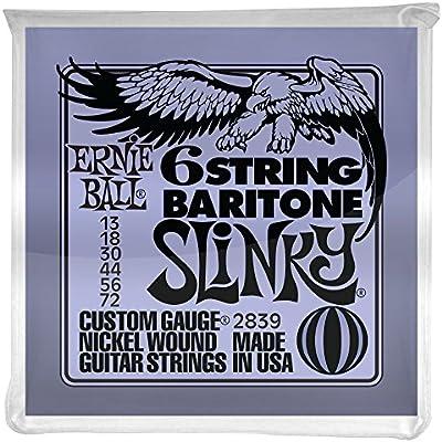 ernie-ball-baritone-guitar-nickel