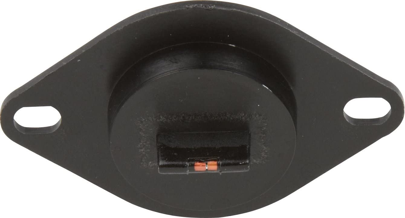 Whirlpool 35001191 Thermistor